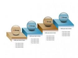 3D,立体,箭头,质感,水晶,步骤,上升,提升,业绩,年度工作总结,历史发展,公司发展,企业发展,时间顺序