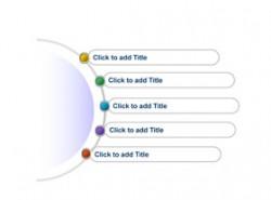 目录,导航,index,索引,导引,半球,环形,小球