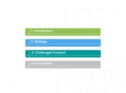 目录,导航,index,索引,导引,线条