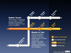 商务,轨迹,路径,轨道,铁路,站点,路线图,发展历程,历史,日期,行程