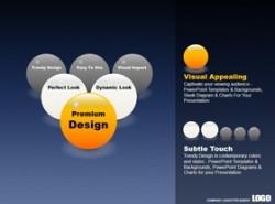 商务,3D,立体,小球,圆形,排列,实力