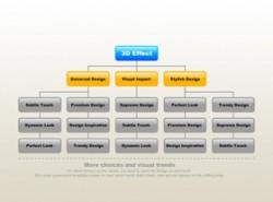 韩国,pptkorea,商务,精美,立体,3D,团队实力,企业架构,架构图,框架图,企业团队,线框图