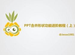 三分钟教程(27):我们一起来画菠萝仔!(上)