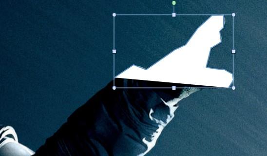 动画真好玩(1):地心引力——用PPT做一张动态海报!