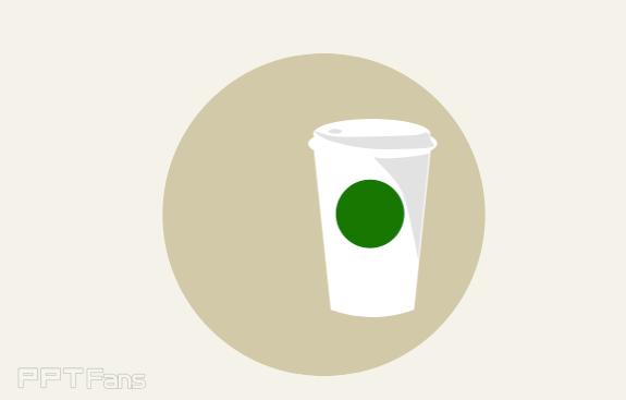 动画真好玩(2):早咖啡传送门
