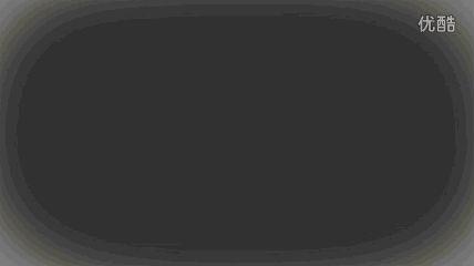 PPT动画大师之路(22):地动山摇