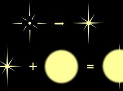动画真好玩(07):让灯笼在闪闪星空飞一会儿