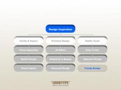 韩国,pptkorea,商务,精美,立体,3D,组织架构,公司结构,架构图,组织结构,实力,公司介绍