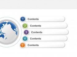 moonkey图表,目录,水晶,导航,地球,列表