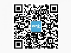 PPTfans正式开通掌上搜PPT教程/模板/图片功能