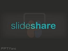 SlideShare轉向移動服務,推Android應用