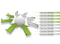 moonkey,公司介绍,箭头,向心力,团队合作,团队精神,聚合效应