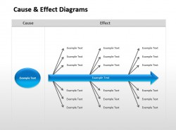 架构图,框架图,项目图