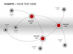 网络热点,社交媒体网络,连线图