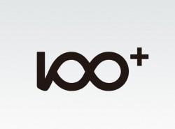 100+爱奇艺手机发布会PPT(PPTx完整版源文件下载)