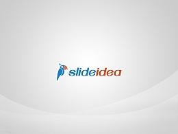 SlideIdea iPad / Windows 8版免費下載