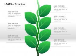 企业组织架构图 树枝结构