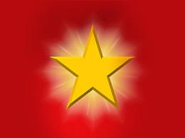 动画真好玩(16):闪闪红星