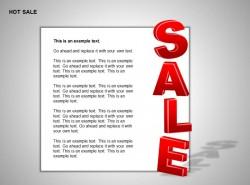 销售字母文字说明