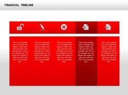 财务时间表之添加文档