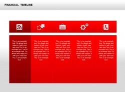 财务时间表之wifi无线上网