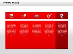 财务时间表之电话簿