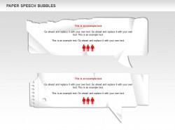 红色人物对话框