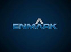 Enmark Group精美PPT作品欣赏下载