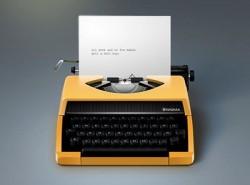 [ 年度最佳文案教程 ] 7招教你写出互联网顶尖文案!