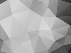高清晰时尚低多边形PPT背景图打包分享(第三弹-26张)