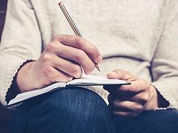 如何写走心的文案?牛逼的洞察是关键!