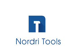Nordri Tools工具下载