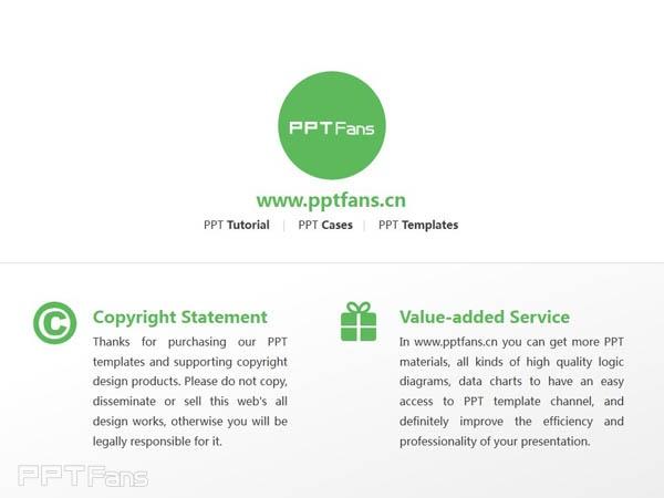 University of Madras powerpoint template download | 馬德拉斯大學PPT模板下載_幻燈片預覽圖19