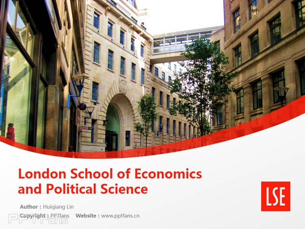 London school of economics and political science powerpoint template london school of economics and political science powerpoint template download ppt toneelgroepblik Image collections