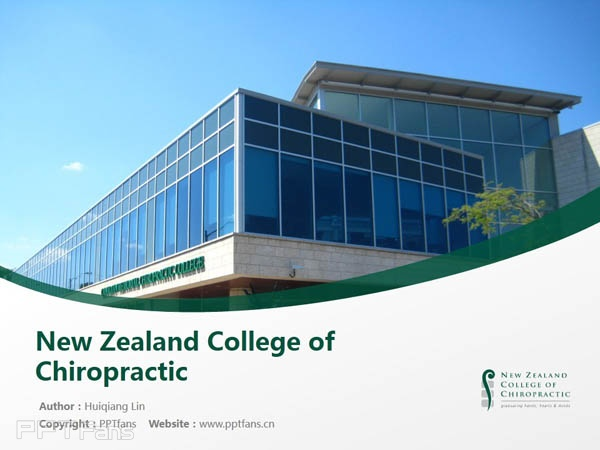 New zealand college of chiropractic powerpoint template download new zealand college of chiropractic powerpoint template download ppt toneelgroepblik Choice Image