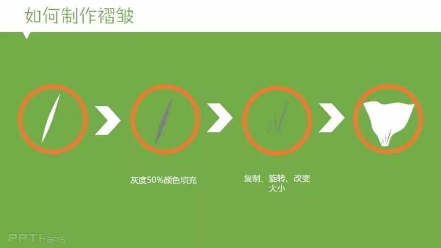"""三分钟教程(201):由浅入深制作""""抽纸体"""""""