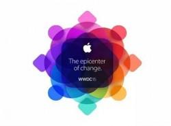 三分钟教程(211):3分钟用PPT做出WWDC2015风格海报