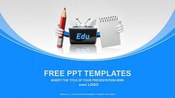黑白灰 色彩分类 PPT模板 第9页 PPT设计教程网