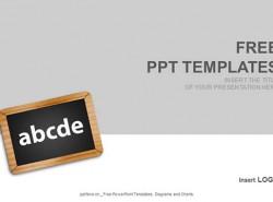 教学PPT