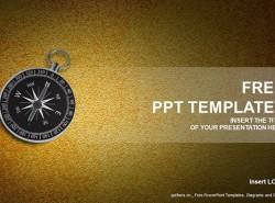 商务PPT模板下载
