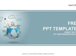 美术地理课件PPT