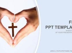 志愿者PPT
