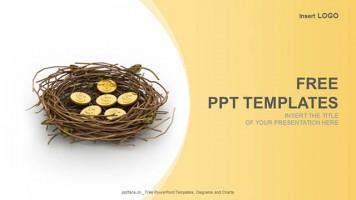 财务PPT