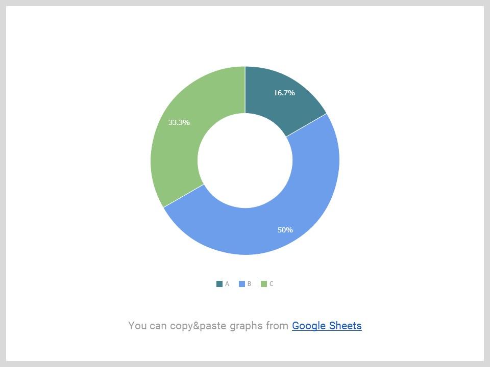 简约绿叶风格优质商务PPT模板_预览图19