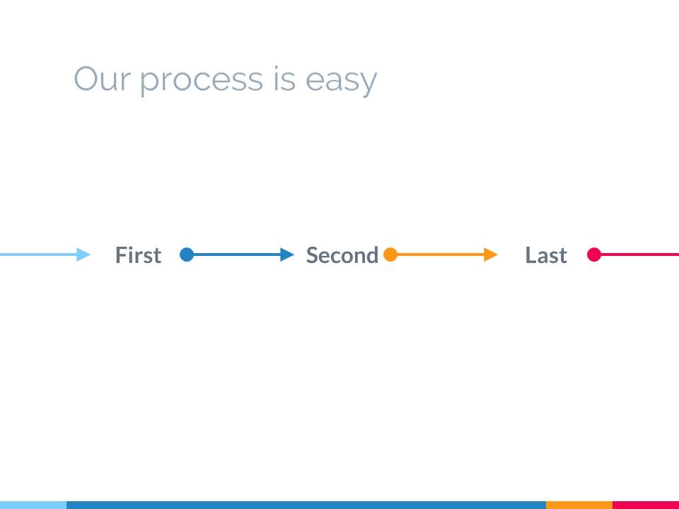 新手演示汇报PPT制作指导蓝色PPT模板下载_预览图17