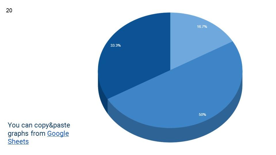 蓝色超实用简洁汇报总结用商务PPT下载_预览图20
