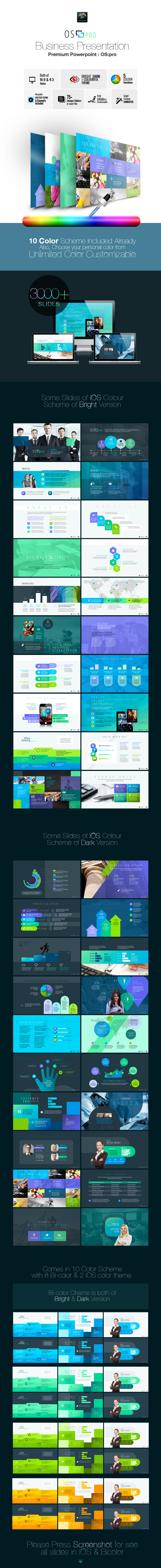 Graphicriver-Corporate-Clean-Business-Powerpoint-Presentation-Templates-Multipurpose-Design_IP_590px