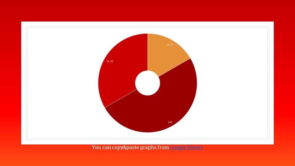 猴年春节中国红背景梅花PPT模板_预览图19