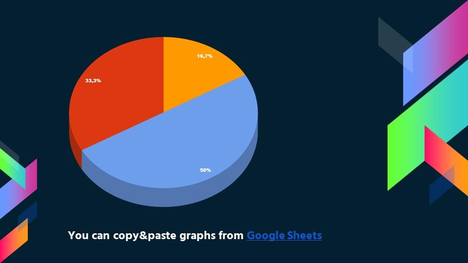 PPT的背景颜色以深蓝色为主,周围点缀着彩色渐变的四边形长条。整个风格沉稳而不失活力。PPT由七个部分组成,分别是封面、自我介绍、进入主题、介绍概念、图表数据分析、总结报告、结束页。PPT出现图片的位置可以自主更换符合内容的图片。图表部分的内容是提示演示过程中应该适当加入图表。其余部分,每一张PPT都做出来内容的注释,最后一张PPT给出了可能用到的所以简易图标。该PPT适用于PPT入门者,总结报告等。 该PPT模板已经帮助了211人。