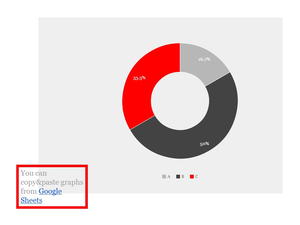 灰红色简约清新个人汇报专用PPT模板_预览图19